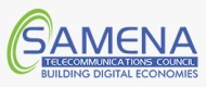 SAMENA Council Logo
